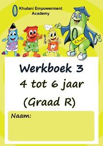 werkboek3